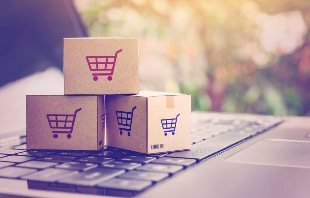 eCommerce: Assuring Webshop Performance