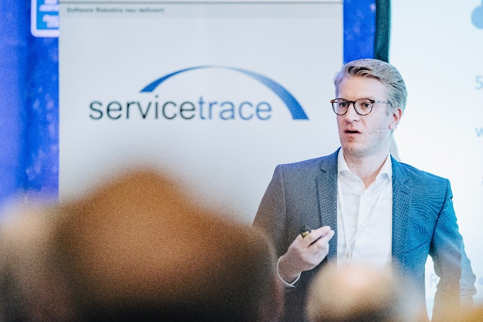 andreas-lüth-servicetrace-robotic-days
