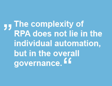 rpa-it-complexity