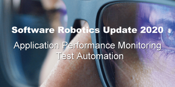 application-performance-monitoring-test-automation-release-2020-webinar